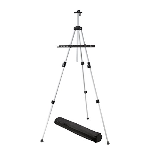 Magicfly Painting Adjustable Lightweight Telescoping product image