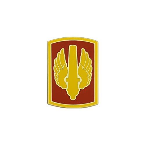Fire Brigade Badges - 6