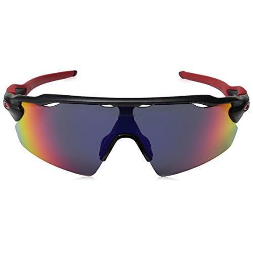 d1db9fbe74 Oakley gafas de sol EV 60% de descuento - www.cardit.es