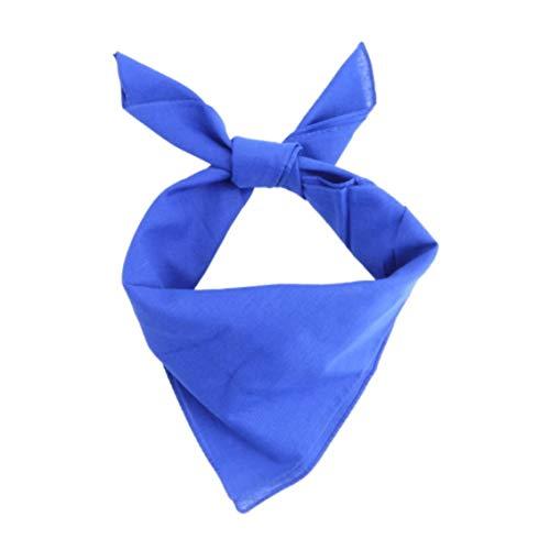 Double Sided Activity Mat - Mazur Cotton Bandanas Head Wrap Scarf Wristband Handkerchief Double Sided Sport
