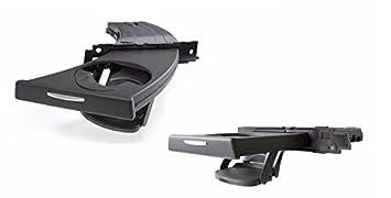 CPW (TM) repuesto Portavasos para BMW E90 E91 E92 ... - Amazon.es