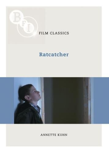 Ratcatcher (BFI Film Classics)