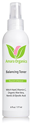 amara-organics-facial-toner-with-witch-hazel-vitamin-c-6-fl-oz