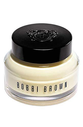 Bobbi Brown Vitamin Enriched 1 7oz product image