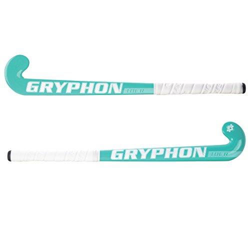 Most Popular Field Hockey Sticks