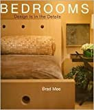 img - for Bedrooms (Design Is in the Details Series) book / textbook / text book