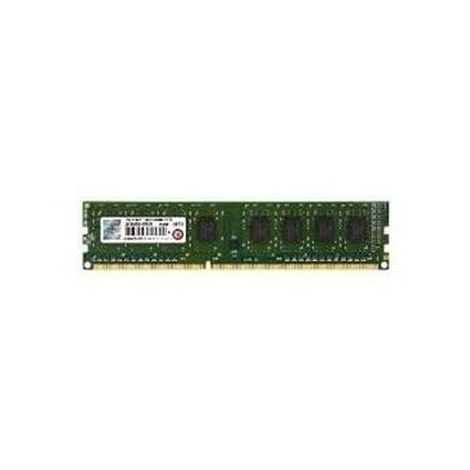 Amazon In Buy Transcend 2 Gb Ddr3 Pc Ram 16chip 1600 Mhz Jm1600kln