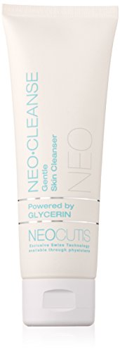 Price comparison product image Neocutis Neo-Cleanse Gentle Skin Cleanser, 4 Fluid Ounce