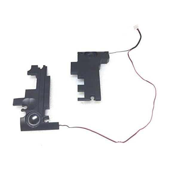 PALCO Computer Speaker with USB (Black)