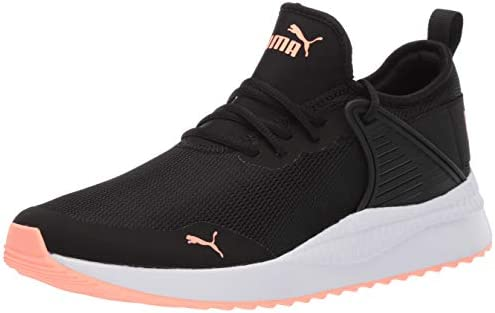 PUMA Womens Pacer Next Sneaker product image