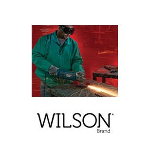 Wilson Welding Screen Frame - Triple Panel - 8 ft Length - 6 ft Height - 36358 [PRICE is per EACH]