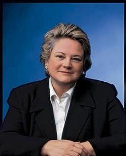 Tamara J. Erickson