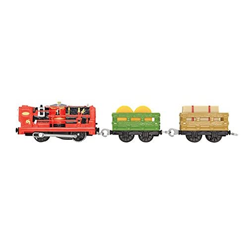 Good Thomas And Friends Track Master Glynn Train By Trackmaster