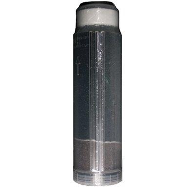 10 standard water filter housing - 8
