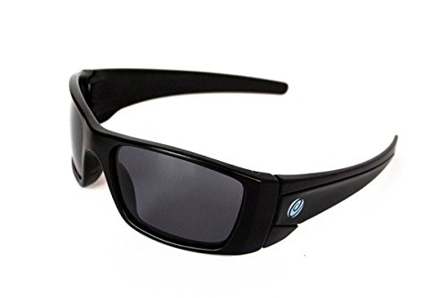 Coastline- The Laguna Black, sport, FLOATING - Laguna Sunglasses