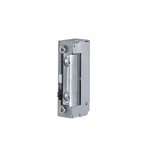 'Effeff 128E - 43435A71Door Opener 1024V UC Li/Re FL EB''