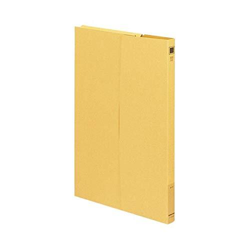 (まとめ)コクヨ ケースファイル A4背幅17mm 黄 フ-950NY 1パック(3冊) 【×20セット】 生活用品 インテリア 雑貨 文具 オフィス用品 ファイルボックス 14067381 [並行輸入品] B07L357NWT