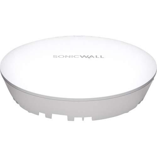 Sonicwall SW 432I WRLS AP ADV 3YR POE