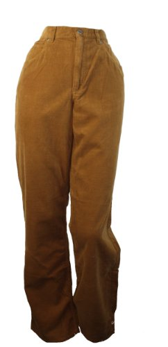 lizwear-corduroy-essentials-bootcut-jeans-golden-brown-14