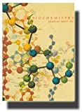 Biochemistry 9780471617693