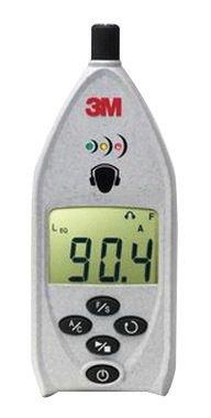 3M Sound Detector SD-200