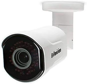 HD CVI 1080P Dome Camera 2.4MP Sony CMOS 2.8-12mm Varifocal 42 IR Outdoor 4 in 1