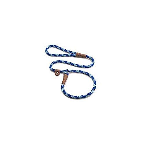 British Style Slip Lead - 1/2