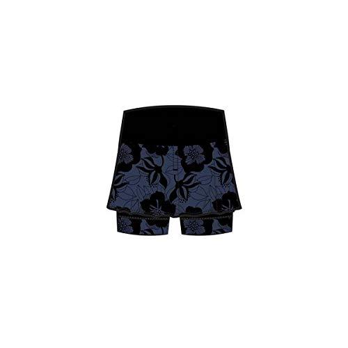 Best Womens Running Skirts & Skorts