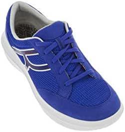 كيوبوت حذاء رياضي للرجال مقاس 40 1/3 EU