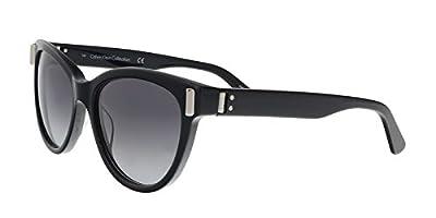 Sunglasses CALVIN KLEIN CK8507S 001 BLACK