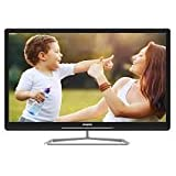 Philips 81.3 cm (32 inches) 32PFL3931 HD Ready LED TV