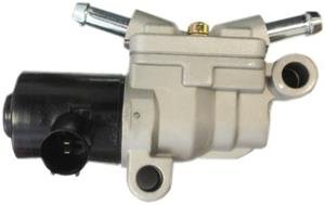 Amazon.com: Well Auto Idle Air Control Valve 90-93 Honda Accord 2.2L 92-96 Honda Prelude 2.2L 2.3L: Automotive