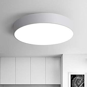 LED Deckenleuchte I Deko Lampe I Schlafzimmer Lampe I Decken Leuchte I  Puzzle