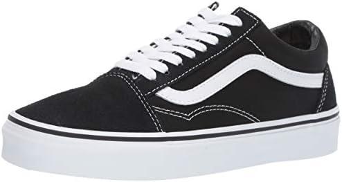 Vans Unisex Skool Classic Skate product image