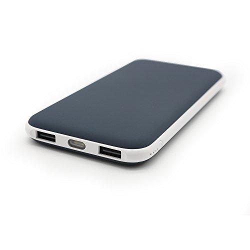 DBigness Touching Batteries External Portable product image