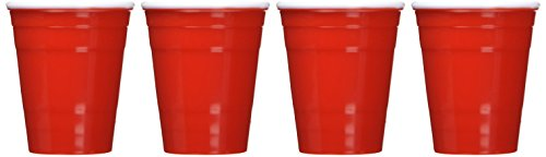 Drinkmate Mini Party Shot Glass product image