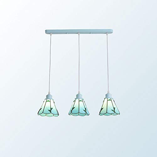 Rise Fall Pendant Lighting Kitchen in US - 6