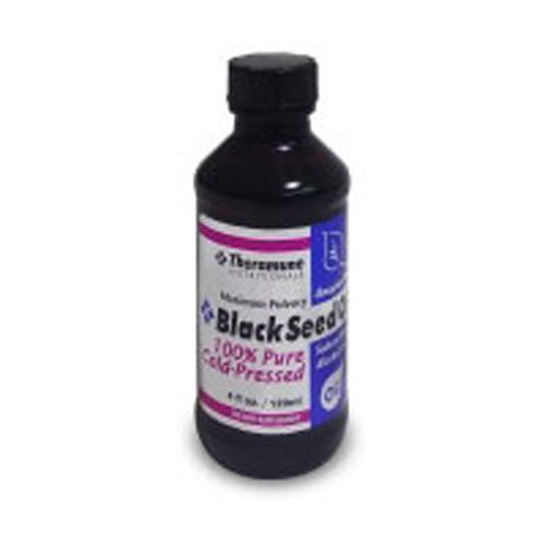 Amazing Herbs Black Seed - 2 Pack by Amazing Herbs - Theramune (Image #1)