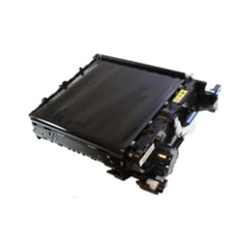 Canon RM1-2752-100 pieza de repuesto de equipo de impresión ...
