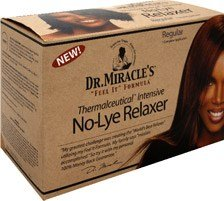 dr-miracles-hair-relaxer-kit