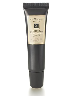 Jo Malone Vitamin E Lip Conditioner