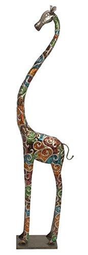 Giraffe Home Decor - 6