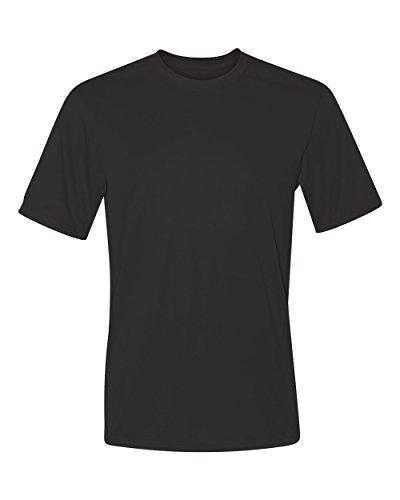 Hanes Mens Cool DRI Tagless Men's T-Shirt (4820)
