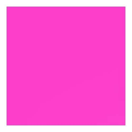 - Lee Filters Magical Magenta 24x21
