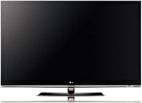 LG 47LE8500 LED TV (119 CM (47), Full HD, 200 Hz, MPEG4, Wi-Fi Listo): Amazon.es: Electrónica