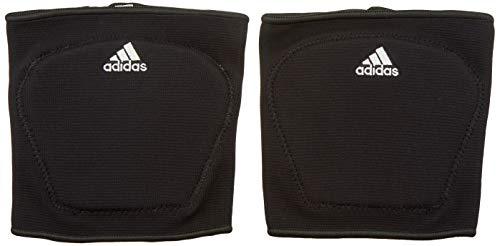 : adidas 5-Inch Knee Pad