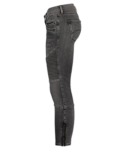 Stoned Tommy Basic Donna Blue Jeans qw4tvH