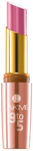 lakme-9-to-5-matte-lipcolor-mp14-pink-ambition-36ml