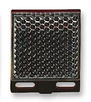 SICK OPTIC ELECTRONIC P250 REFLECTOR