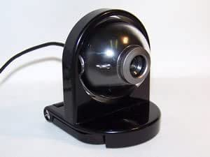 New-Digital Web Camera - CBD-PC500